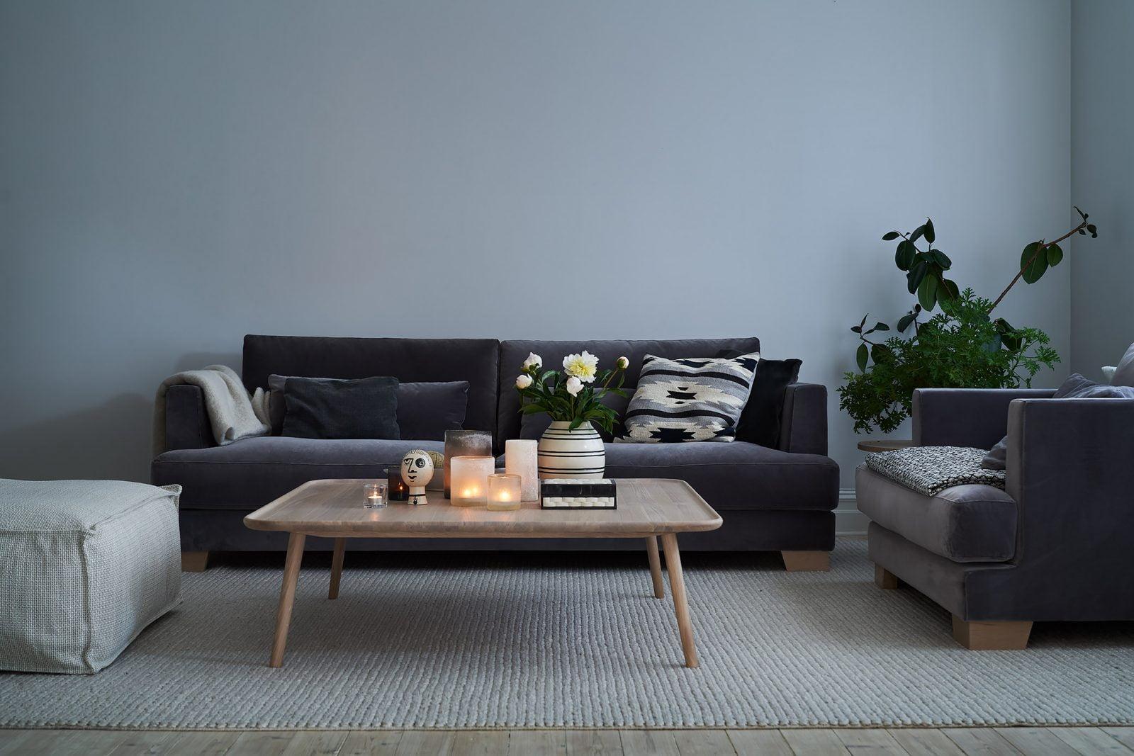 BRANDON_arrangement_3seater_armchair_lario2003_dark_grey_4